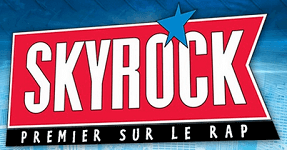 skyrock  editions partitions format commercial sacem